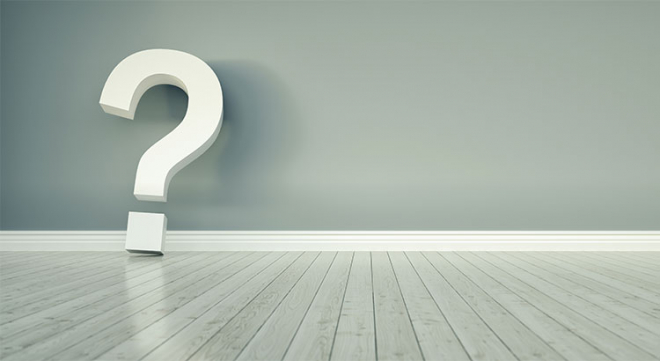 Photo of Questions To Ask Before Making An Offer