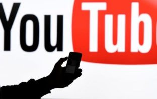 SIGNIFICANCE OF YOUTUBE IN A DEVELOPING SOCIETY